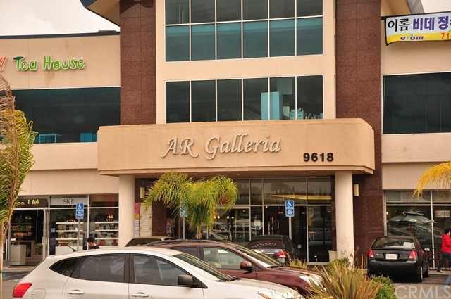9618 GARDEN GROVE Boulevard, Garden Grove, CA 92844