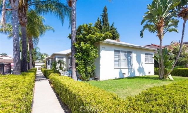 1045 Western Avenue, Glendale, CA 91201