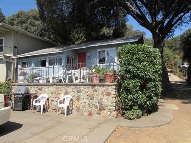 11382 E Highway 20, Clearlake Oaks, CA 95423