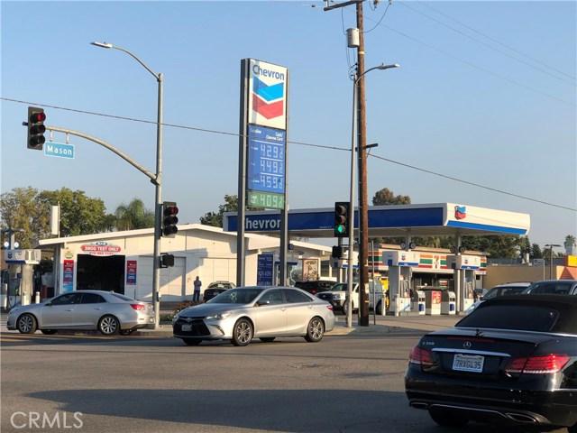 20450 Lassen Street, Chatsworth, CA 91311