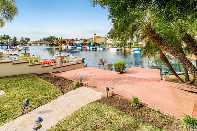 21871 Winnebago Lane, Lake Forest, CA 92630
