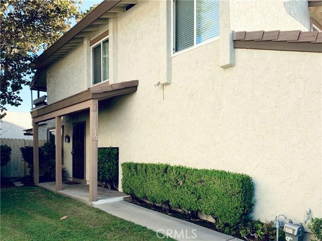 5317 Village Circle Drive 61, Temple City, CA 91780