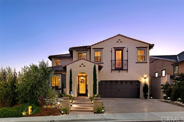 39185 Steeplechase Ln, Temecula, CA 92591 Photo 0