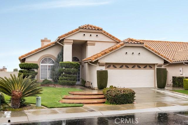 5043 Mission Hills Drive, Banning, CA 92220