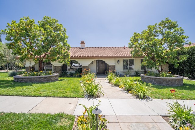 2294 Coolcrest Avenue, Upland, CA 91784