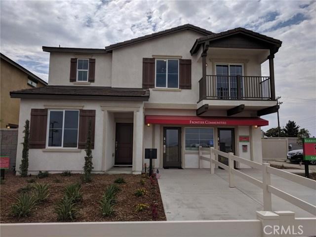 11071 Rio Bravo Court, Jurupa Valley, CA 91752
