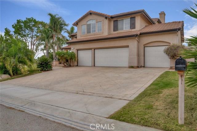 3153 Arapaho Street, Norco, CA 92860