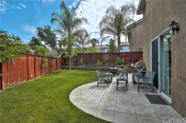 30060 Manzanita Ct, Temecula, CA 92591 Photo 27