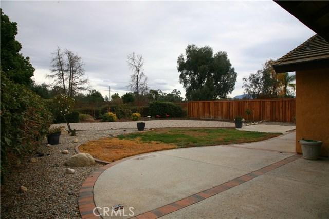 41472 Willow Run Rd, Temecula, CA 92591 Photo 8