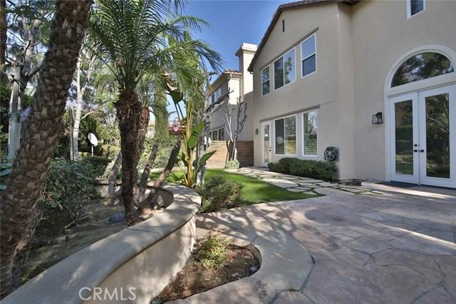 5 Hibiscus, Irvine, CA 92620 Photo 30