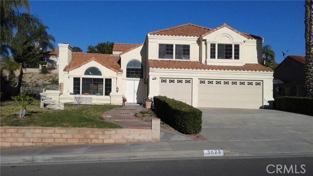 3023 Prado Lane, Colton, CA 92324