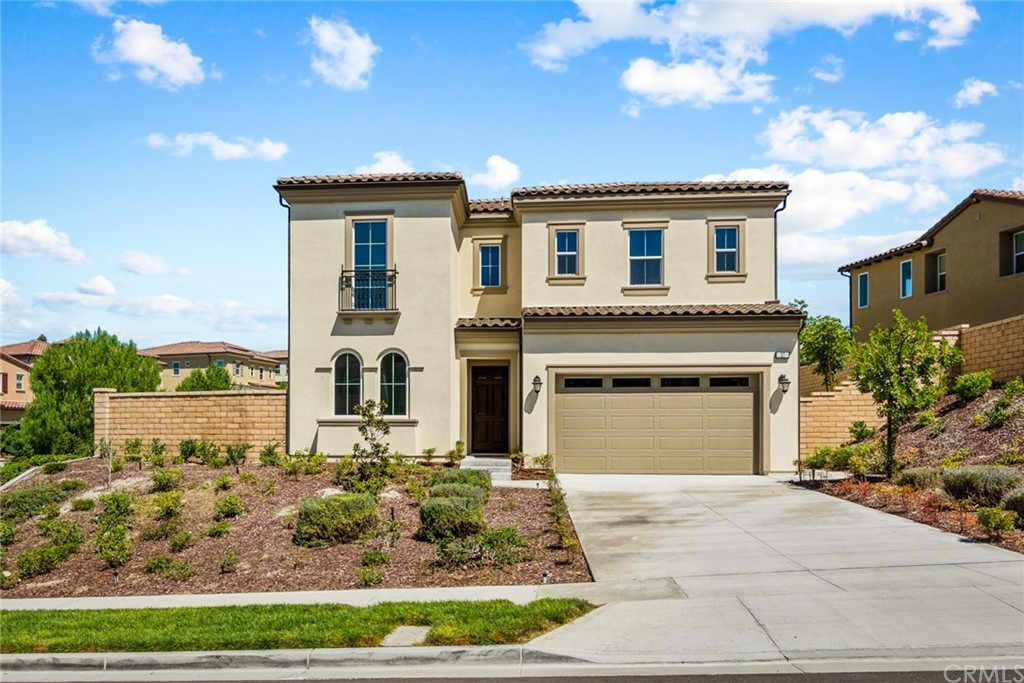 Photo of 37 Cooper, Lake Forest, CA 92630