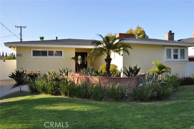 4417 E Centralia Street, Long Beach, CA 90808