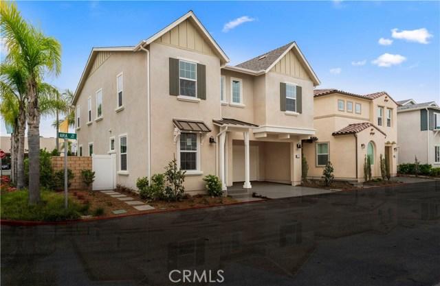 413 Aura Drive, Costa Mesa, CA 92626