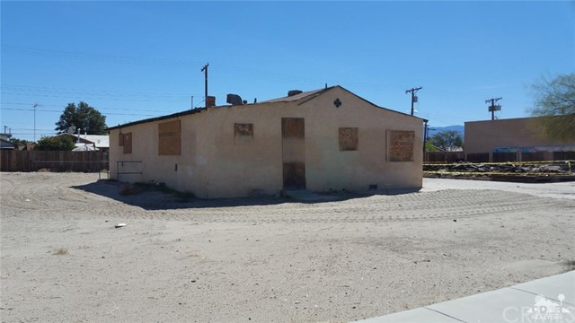 1262 6TH Street, Coachella, CA 92236