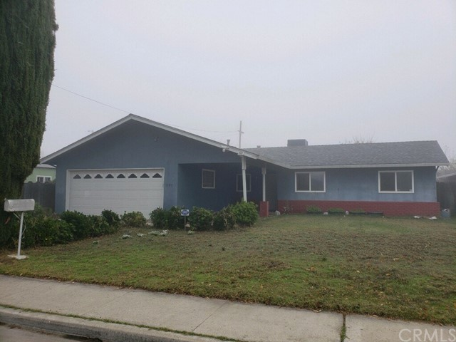 1107 5th Street, Livingston, CA 95334