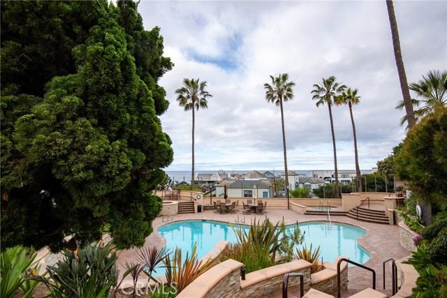 Photo of 630 The Village #105, Redondo Beach, CA 90277