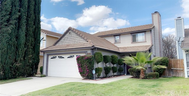 26318 Snowden Avenue, Redlands, CA 92374