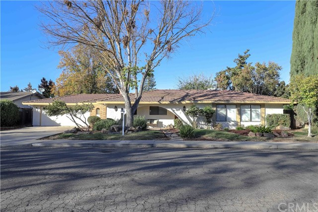 1399 Oregon Drive, Merced, CA 95340