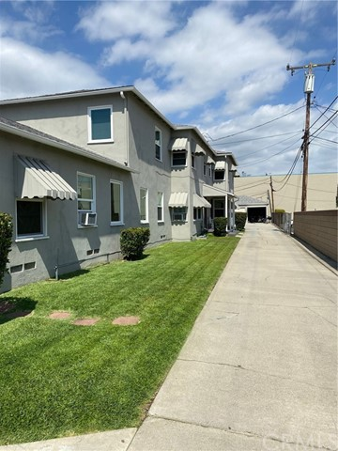 1554 Prospect Avenue C, San Gabriel, CA 91776