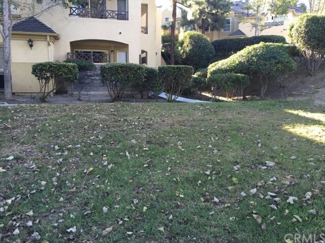 767 Brookstone Road 102, Chula Vista, CA 91913