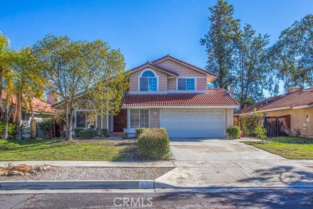 820 Kensington Drive, Redlands, CA 92374