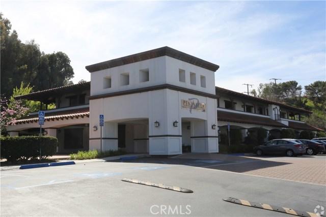 25550 Hawthorne Boulevard 212, Torrance, CA 90505