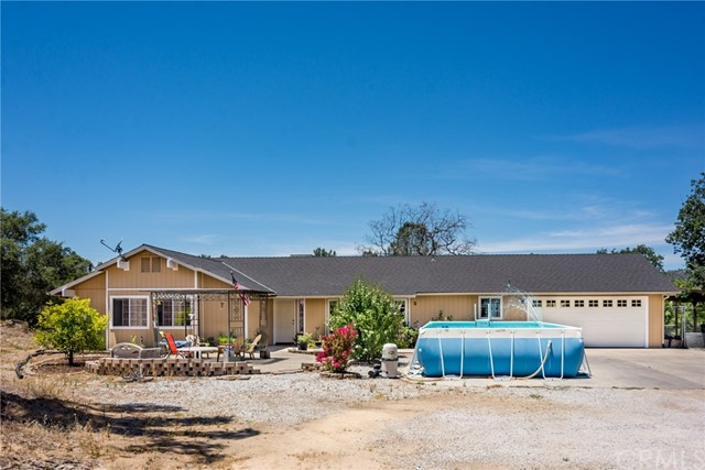 29811 N Lilley Way, Coarsegold, CA 93614