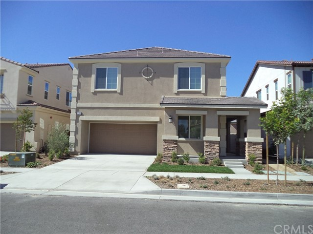 15768 Myrtlewood Avenue, Chino, CA 91708