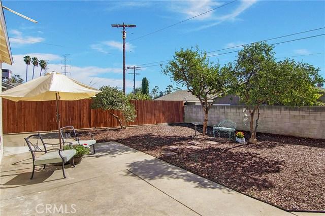 10919 Kester Av, Mission Hills (San Fernando), CA 91345 Photo 18