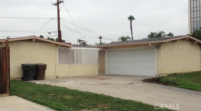1065 N Lomita Street, Anaheim, CA 92801