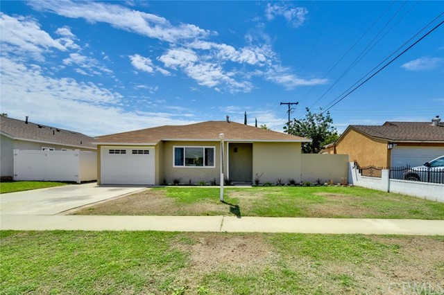 11439 Brink Avenue, Norwalk, CA 90650