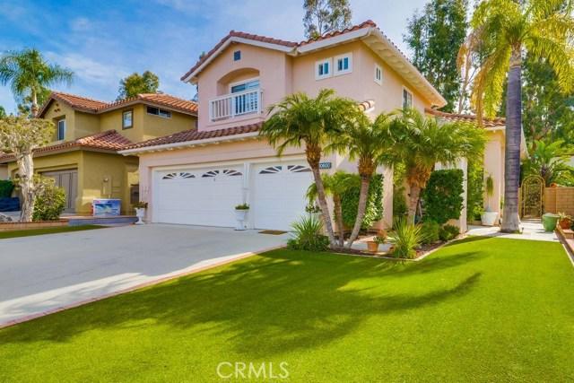 10600 Bruns Drive, Tustin, CA 92782