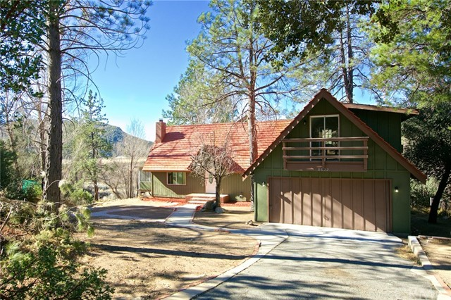 8622 Valley View, Pine Valley, CA 91962