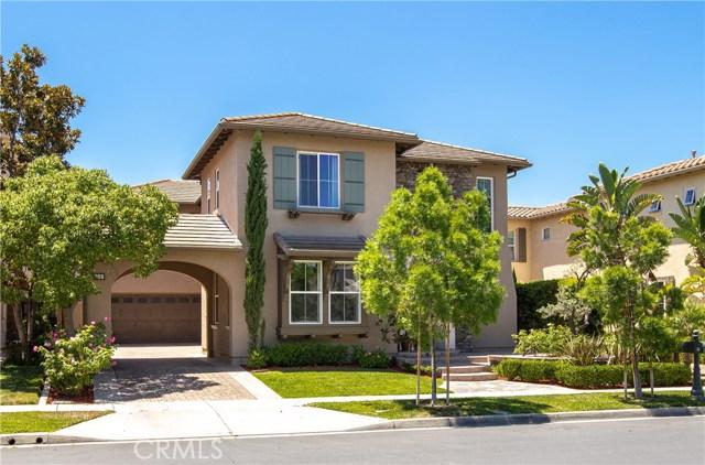 14 Walnut Creek, Irvine, CA 92602