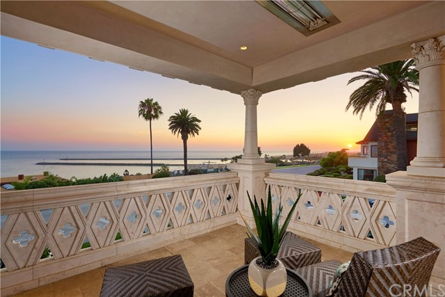 3300 Ocean Boulevard | Corona del Mar South of PCH (CDMS) | Corona del Mar CA