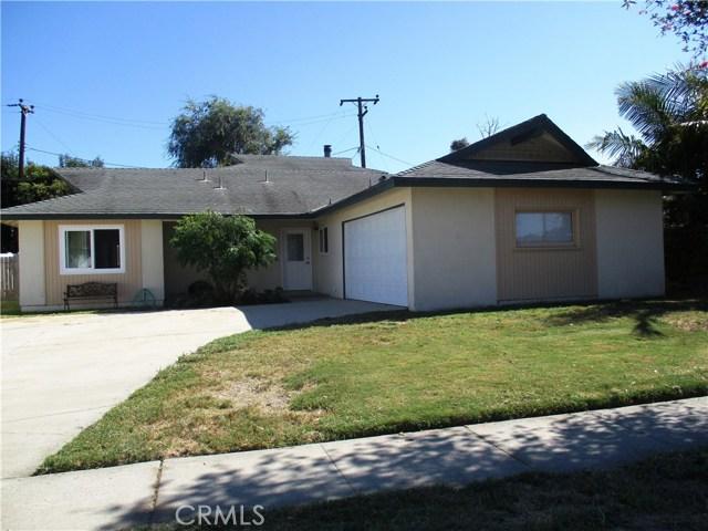 6792 Bonnie Drive, Huntington Beach, CA 92647