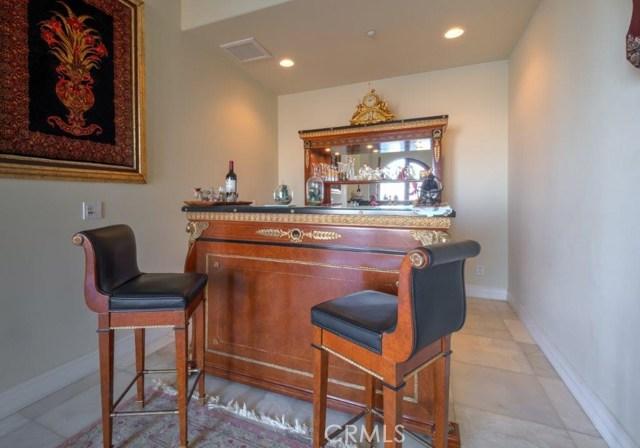 19. 710 Via La Cuesta Palos Verdes Estates, CA 90274