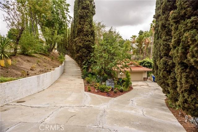20770 E Via Verde Street, Covina, CA 91724