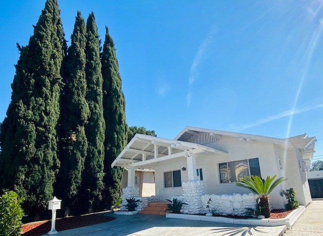 1642 W 39th Place, Los Angeles, CA 90062