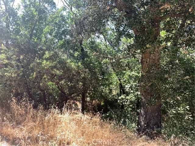 Image 23 of 1291 Canyon Dr, Julian, CA 92036