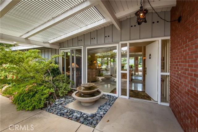1835 Rossmont Drive, Redlands, CA 92373