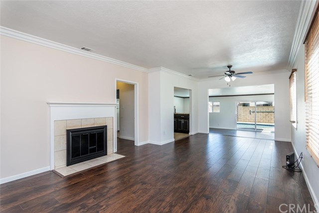 4214 CHATWIN Avenue, Lakewood, CA 90713