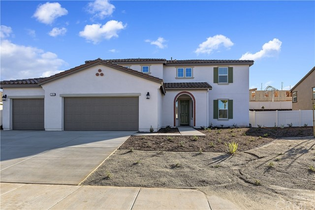 Photo of 1814 Pansy Court, Redlands, CA 92374
