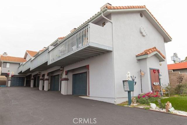 369 Hinds Avenue, Pismo Beach, CA 93449