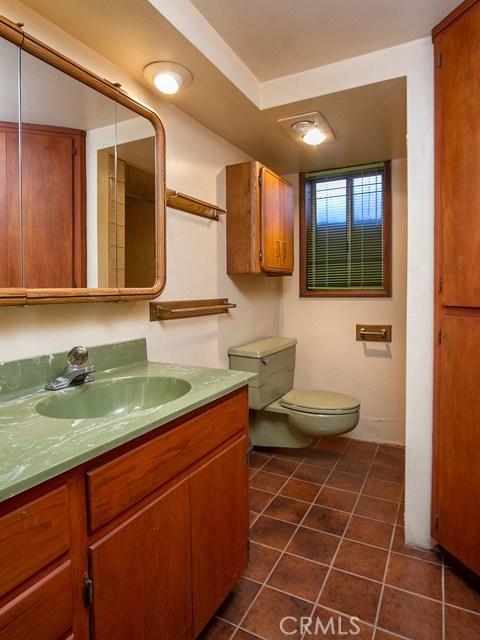 2980 Meyerloa Ln, Pasadena, CA 91107 Photo 28