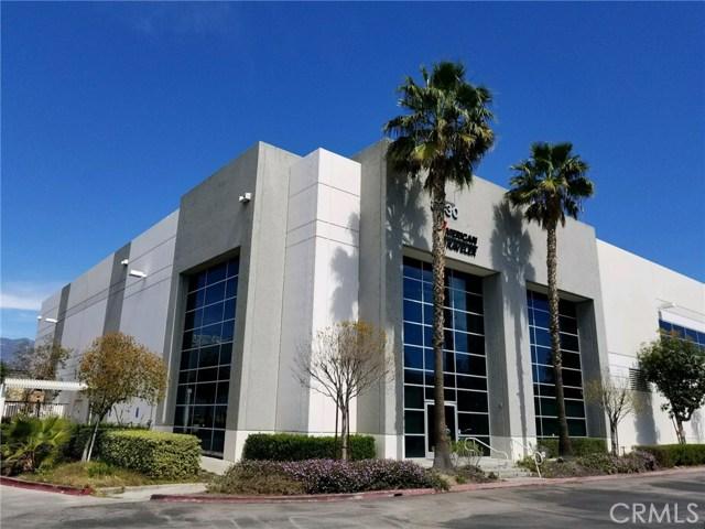 8630 Rochester Avenue, Rancho Cucamonga, CA 91730