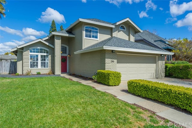 2616 Lakewest Drive, Chico, CA 95928