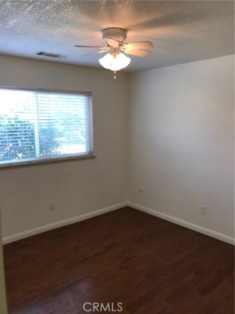 2330 S Hall St, Visalia, CA 93277 Photo 42