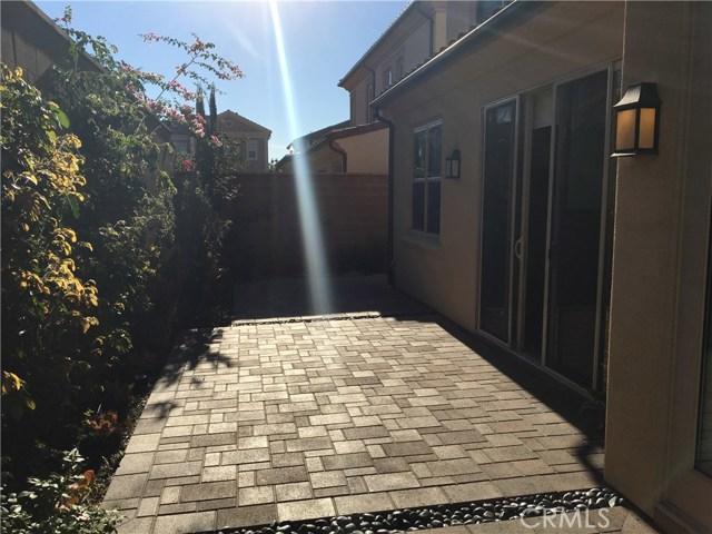 87 Melville, Irvine, CA 92620 Photo 11